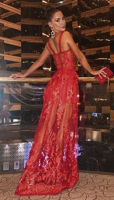 c95ac469c Novedades — OH MY DRESS® Vestidos De Gala