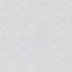 샌드팝/라이트그레이