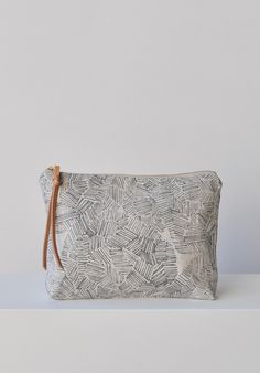 Bookhou Large Pouches