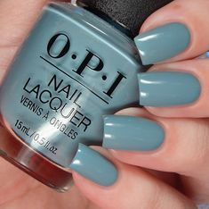 home 4 Opium Gel Polish Colors 2018 Herbst 44 How Would You Like To Design Your Own Opi Nail Colors, Gel Polish Colors, Fall Nail Colors, Autumn Colours, Opi Gel Polish, Opi Nails, Natural Nails, Beauty Nails, How To Do Nails