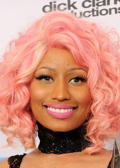 44 Best Pink Images Nicki Baby Nicki Manaj Rihanna
