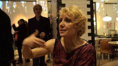 Sol Picó (Alcoi, 1967) és una ballarina i coreògrafa valenciana. La dansa clàssica, l'esnayola i la contemporània són les tres disciplines més habituals en les seves creacions artístiques. Balla Barcelona ha tingut el plaer d'entrevistar-la en motiu de l'estrena de 'Cita a Ciegas' (Cia Sol Picó & Marco Mezquida), una història sobre l'amor amb música i dansa en directa. El públic ha pogut gaudir de l'espectacle per primera vegada a ArtTE, una teteria única a Barcelona on cada setmana s'hi…