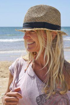 le bois plage | Flickr - Photo Sharing!