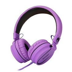 Wireless bluetooth headphones helmet - purple lg bluetooth headphones wireless