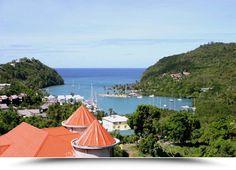 En choisissant une croisière dans les Caraïbes, des images de plages de sable blanc, l'eau azurée et beaucoup de soleil viennent souvent à l'esprit, mais comment trouvez votre croisière dans les Caraïbes au bon tarif ?