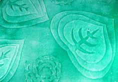 Win Dinn Art, Etc.: A Change of Pace - Gelli print Printing Plates, Gelli Printing, Gelli Arts, Art Journaling, Printmaking, Mixed Media, Crafting, Student, Change