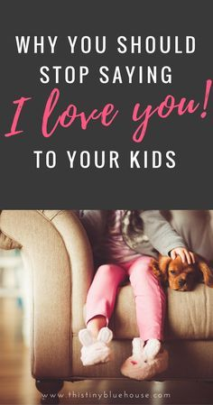 20+ loving affirmations to tell your child. Ever stop to consider why you say I love you? Do you qualify your affirmations to your child? If not, you should absolutely stop saying I love you. #parenting #motherhood #momlife #reflections #momblogger