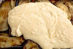 MUSACA GRECEASCA | Diva in bucatarie Cheese, Food, Romanian Recipes, Eten, Meals, Diet