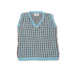 e1de6cad34 Oeuf NYC oeufnyc.com Sweater Vest The sweater vest is back! Incredibly…