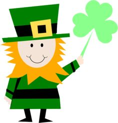 115 best st patricks day clip art images on pinterest st patricks rh pinterest com happy st patrick's day clip art images happy st patricks day clipart