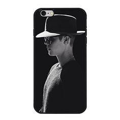 Justin Bieber Iphone 6 Plus Case, Justin Bieber Case for ... http://www.amazon.com/dp/B01ERWS87S/ref=cm_sw_r_pi_dp_dEHkxb0X0QTB8