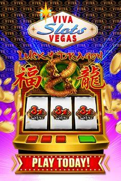 Slots freebies hof hotel formula roulette ischia recensioni
