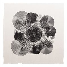 B O N D S v 6 - 10 #agrart #abstractart #minimalart #geometricart #bristolart #processart #bwart #digitalart #modernart #graphicart #minimalism #artsy #flaming_abstracts #abstractartwork #artfeatured #modernartist #instaabstract #artistoninstagram #expressionism #artvisuel #artbuyers #contemporaryart #abstractartist #artmagazine #bristol #visualart #artstagram #generative #abstractgeometric #monoart_