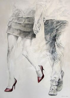 Juliano Lopes...   Kai Fine Art