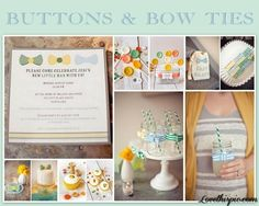 Baby shower items baby shower baby shower ideas baby shower party themes baby boy