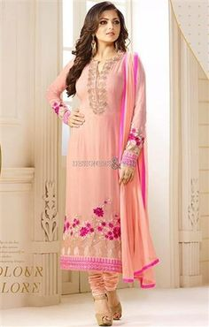 Purchase Online Designer Bollywood Salwar Kameez 2016 At Cheap Price  #Trendy  #Fashionable   #Party  #Inspiring #Attractive  #Pretty #Designer  #Modern