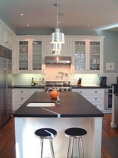 Black Kitchen Ideas On A Budget Html on kitchen makeovers on a budget, kitchen ideas product, home improvement on a budget, kitchen countertops on a budget, kitchen ideas decorating, kitchen ideas paint, kitchen island designs, kitchen design ideas, kitchen ideas modern, kitchen storage ideas, ikea kitchen on a budget, kitchen remodel, kitchen countertop ideas, kitchen lighting ideas, kitchen cabinets, kitchen island ideas, updating kitchen on a budget, beautiful kitchens on a budget, kitchen ideas for 2014, kitchen ideas color,