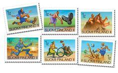 Hullut suomalaiset; 6.5.2013 Finland. Art.Bruno Maximus, graaf.Tero Jämsä