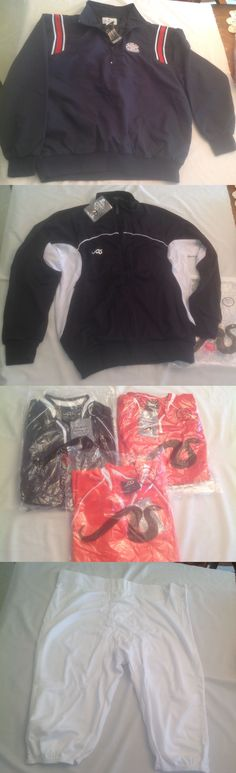 Other Wholesale Sporting Goods 26423: Dream Lot Sports Apparel,Football,Basketball,Soccer,Baseball Clothes Accessories -> BUY IT NOW ONLY: $13500 on eBay!