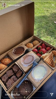 Think Food, I Love Food, Good Food, Yummy Food, Comida Picnic, Food Goals, Aesthetic Food, Cute Food, Food Cravings