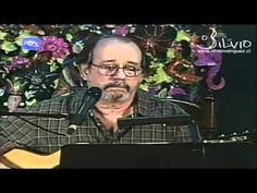 Silvio Rodríguez - Ala de colibrí