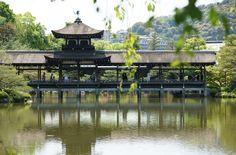 heian-jingu 120505-1@kyoto | por tarox1234
