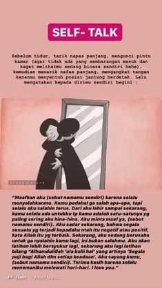 Text Quotes, Quran Quotes, Islamic Quotes, Qoutes, Life Quotes, Reminder Quotes, Self Reminder, Disney Phone Wallpaper, Quotes Indonesia