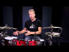 Top 10 Drumeo Lessons Of 2014