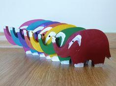 Her evin ihtiyacı olan bu renkli şans fillerine sahip olmak ister misiniz? Siparişleriniz için mesaj atmanız yeterli. Diğer tasarımlarımızı görmek için: www.ahsaphobidunyasi.com