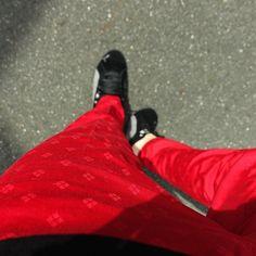 #red fashion #cool #nice #photo #photography #photooftheday #awesome #amazing