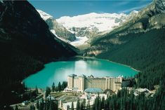The Fairmont Chateau Lake Louise, Alberta, Wedding Venue, Wedding Reception, Wedding Ceremony