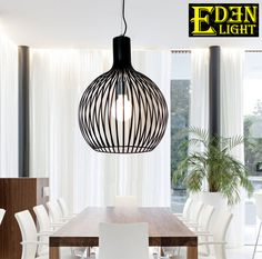 Pendant Light Birdcage Metal 8791 Large for sale on Trade Me, New Zealand's auction and classifieds website Building Renovation, Bird Cage, Pendant Lighting, Home And Garden, Ceiling Lights, Metal, Kitchen, Diy, Home Decor