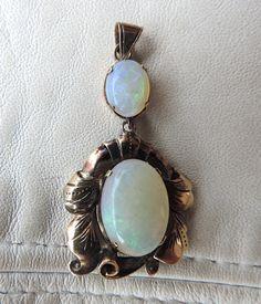 I LOVE JESUS Natural Opal Stone Tressé Perle Fashion bracelet handmade