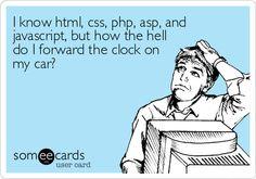 9 Funny Javascripts #20