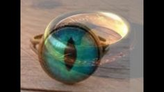 Powerful magic ring for money spells,Business,job and financial powerful. Money Spells, Magic Ring, Gemstone Rings, Business, Stuff To Buy, Store, Business Illustration