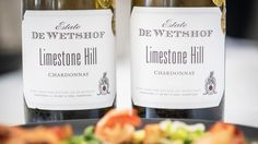 This quaint town along the is home to some award winning wineries. We've listed our top picks for wine tasting in Robertson Wine Tasting, Where To Go, Magazine, Bottle, Food, Flask, Magazines, Hoods