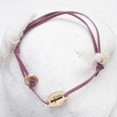 Martirika/Witness Pins – Page 3 – Elektra's Eklectic Baby Baptism, Christening, Latest Trends, Crochet Necklace, Chain, Bracelets, Leather, Handmade, Jewelry