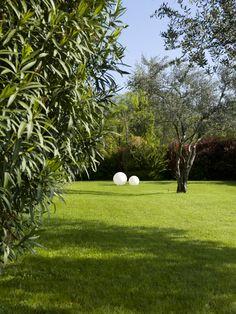 Relais Franciacorta - Summer Season