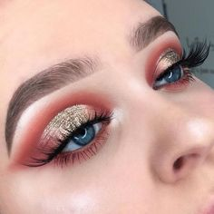 If you'd like to enhance your eyes and increase your good looks, finding the very best eye make-up techniques can really help. You need to be sure to put on make-up that makes you look even more beautiful than you already are. Makeup Goals, Makeup Inspo, Makeup Inspiration, Makeup Tips, Makeup Ideas, Makeup Hacks, Drugstore Makeup, Sephora Makeup, Make Up Looks