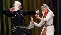 Culture of Abkhazia Georgia Country, Popular Articles, Felt Stocking, Afghan Dresses, Folk Dance, The Republic, World Cultures, Ankara, Beautiful