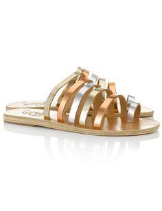 699916b9568 26 Best ancient greek sandals images