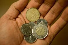 Best of Canada - Best of Canada Travel: Best Ways to Save Money