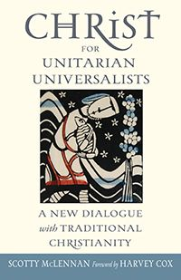 An engaging and thoughtful inquiry into Christianity for Unitarian Universalists and other spiritual seekers. Helps to stimulate dialogue about Jesus Christ, whether or not we find him central to our faith life.