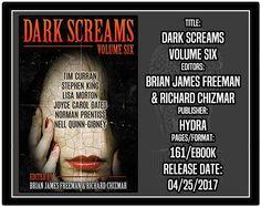 RT @UnnervingMag: #BookReview of Dark Screams Volume Six (Hydra) edited by @BrianFreeman & @RichardChizmar  http://www.unnervingmagazine.com/single-post/2017/05/15/Review-of-Dark-Screams-Six-edited-by-Brian-James-Freeman-and-Richard-Chizmar?utm_content=bufferda1f4&utm_medium=social&utm_source=pinterest.com&utm_campaign=buffer http://pic.twitter.com/tEcPAwUmq0?utm_content=buffer077c6&utm_medium=social&utm_source=pinterest.com&utm_campaign=buffer