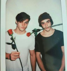 Happy Valentines day❤ Grayson