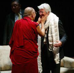 dalai lama - Google Search