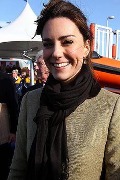 Kate_Middleton_Images