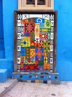 #doors Fas