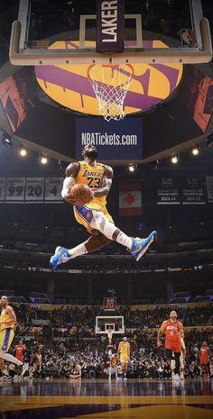 King Lebron James, Lebron James Lakers, Mvp Basketball, Michael Jordan Basketball, Lakers Wallpaper, Nike Wallpaper, Lebron James Wallpapers, Sports Wallpapers, Nba Pictures