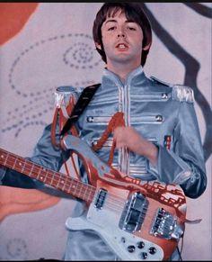 Paul Mccartney, Ringo Starr, George Harrison, John Lennon, The Beatles 1, Beatles Art, Beatles Photos, The Quarrymen, Mayday Parade Lyrics